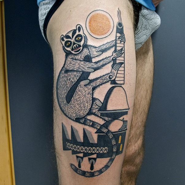 Luca-Font-Tattoo-Ink-InkObserver-Neotraditional-Surrealism-Geometric-Milan-Italy-Oink-Farm-3.png