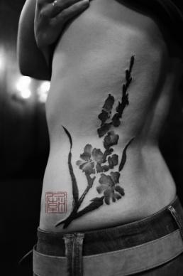 51af6da65d3c4joey-tattoo_temple-111212-sqm-009_thumb.jpg