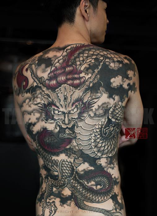 Dragon-For-Jerome---Joey-Pang---Tattoo-Temple-Hong-Kong_FB-edit.png