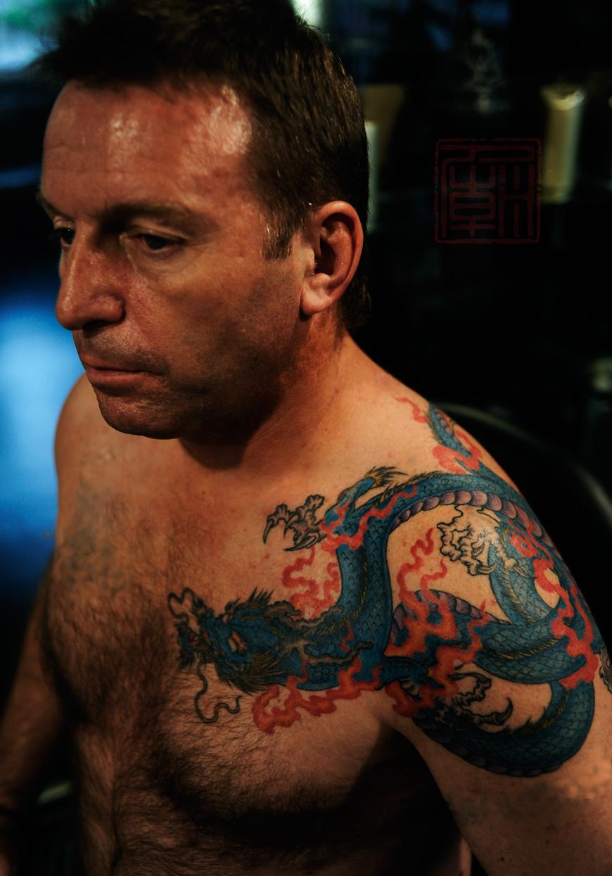 Tattoo_Temple_Martins_Dragon_Joey_Pang.jpg