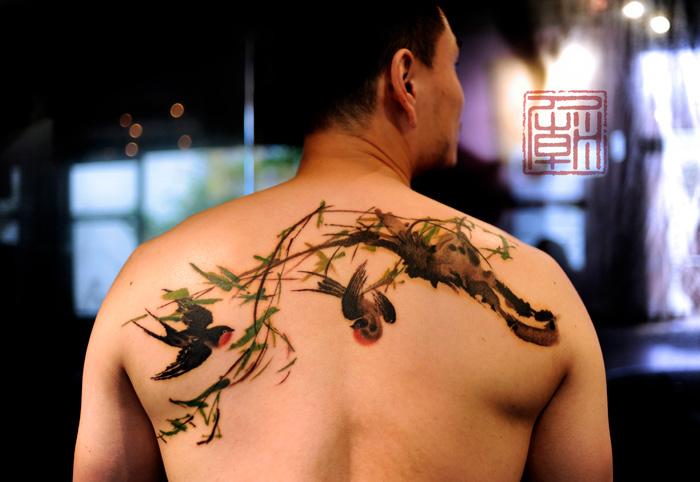birds_tattoo_Joey_Pang.jpg