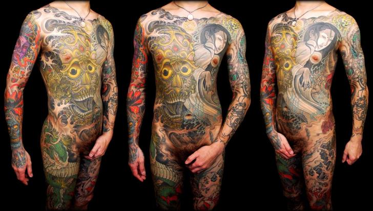 tattoo-body-japanese-demon-geisha.jpg