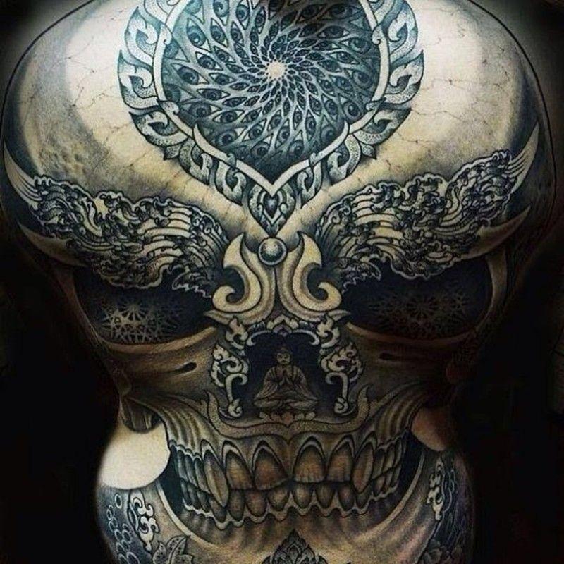 the-london-tattoo-convention-2015-artists-jondix-jondix_spain21.jpg