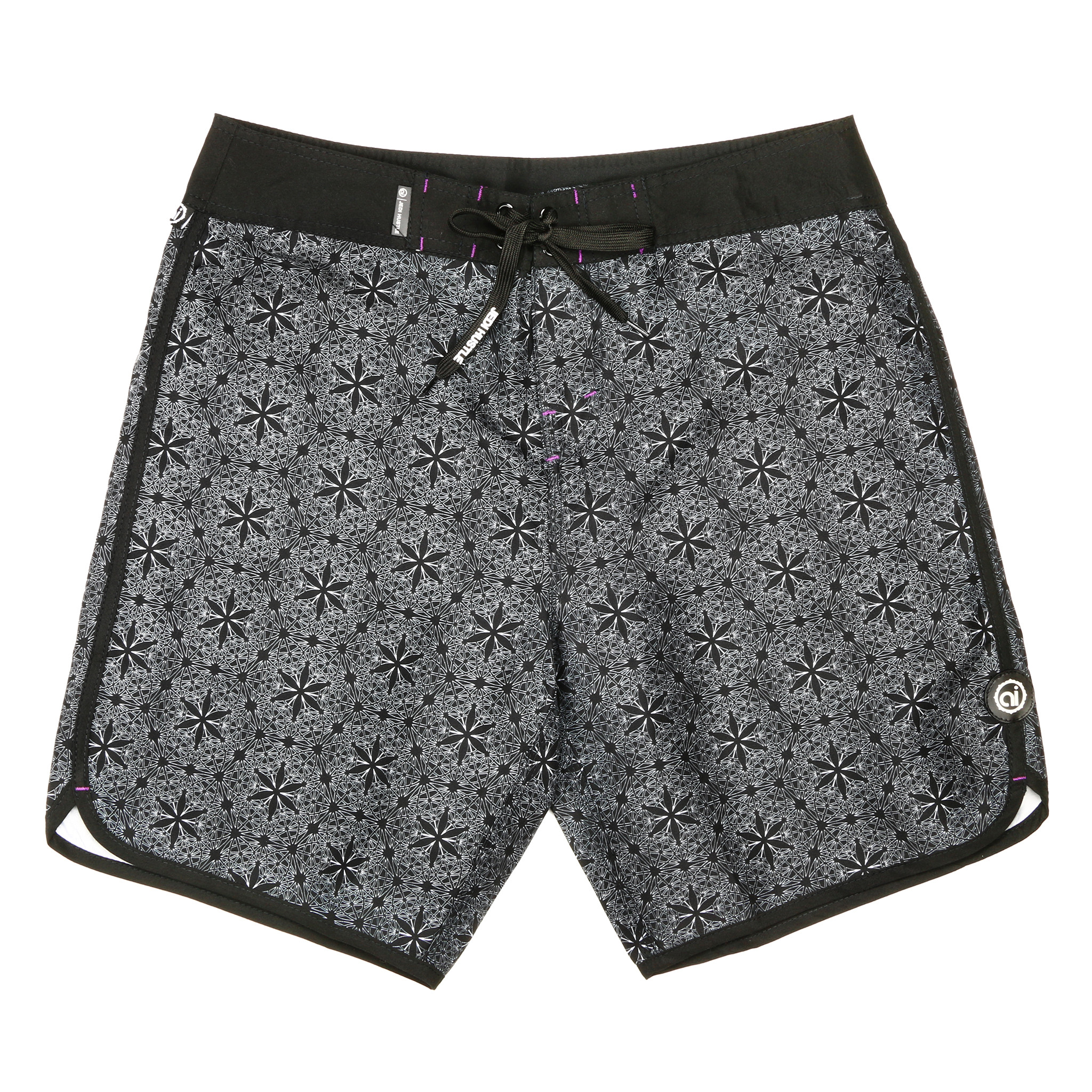 Alternative-Intelligence-Corey-Divine-Boardshorts-2015-2048.jpg