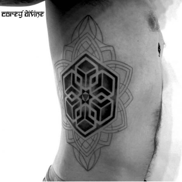 Great-Mandala-Blackwork-tattoo-by-Corey-Divine.jpg