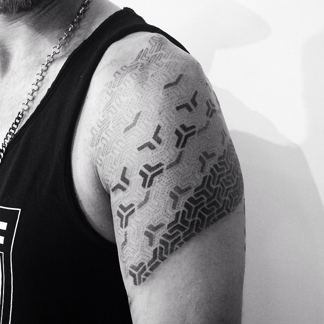 Shoulder-Blackwork-tattoo-in-Progress-by-Corey-Divine.jpg