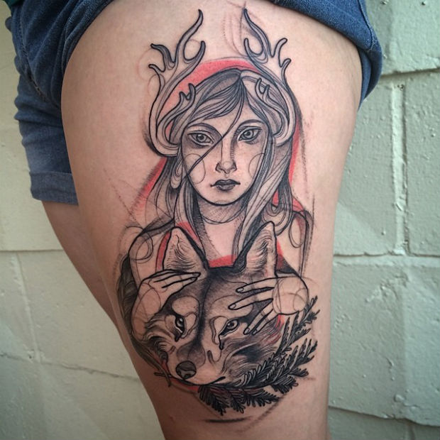 follow-the-colours-nomi-chi-tattoo-friday-11.jpg