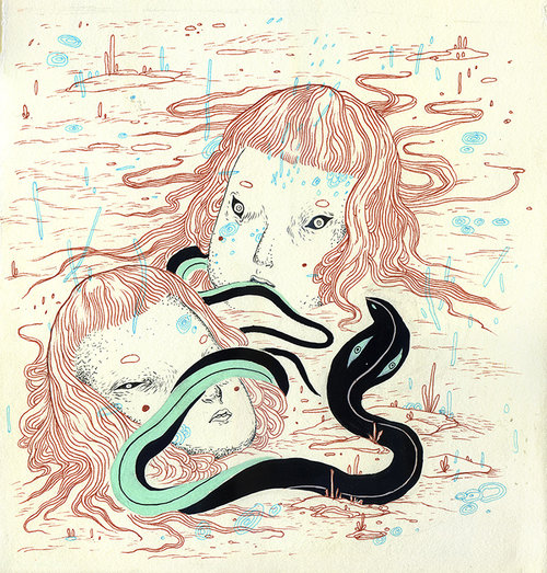 serpentcharm.jpg