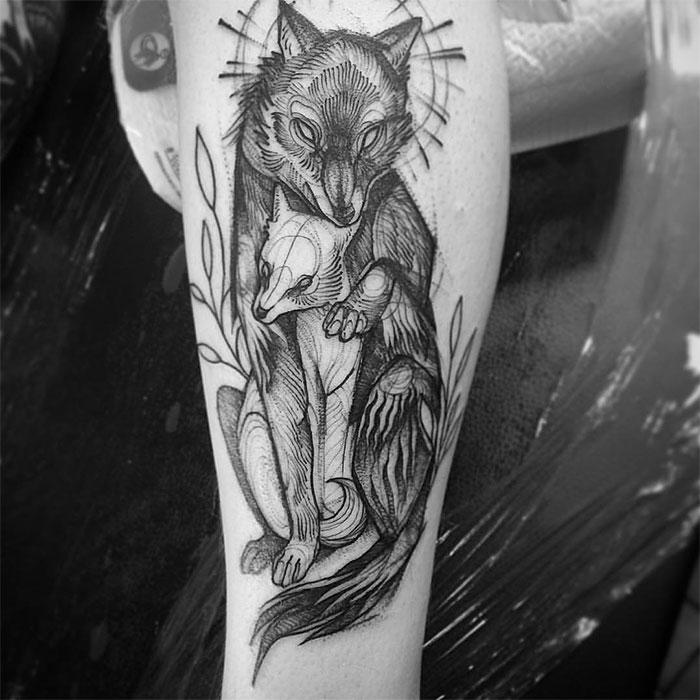 sketch-tattoos-nomi-chi-5.jpg