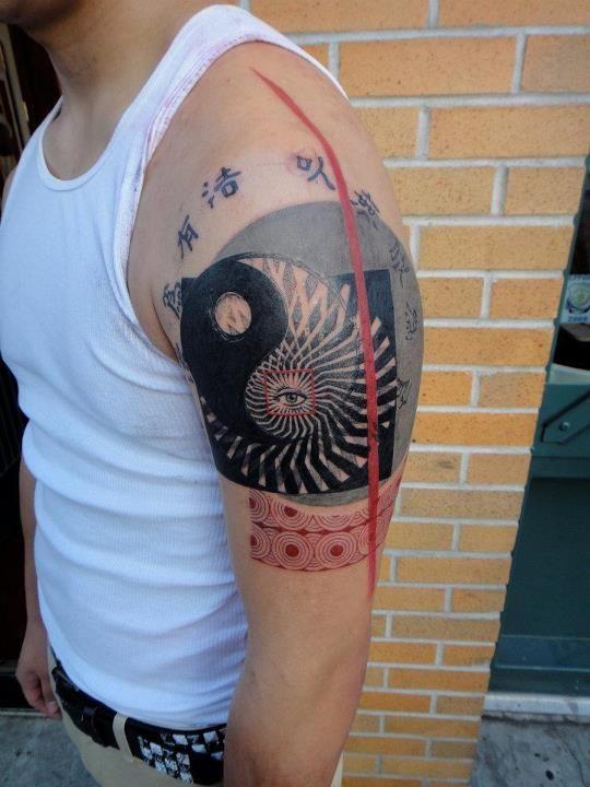 Tattoo-Art-by-Xoil-10.jpg
