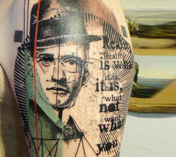 artist--xoil_tattoo--tattoo_1721376587046.jpg