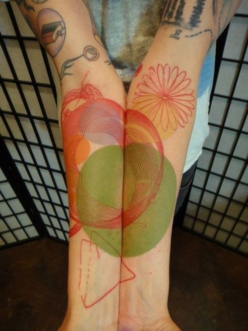 Another-Arm-Tattoo-by-Xoil.jpg