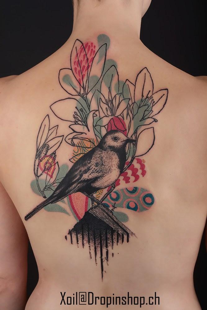 bird_dos_nathalie_xoil_tattoo_2015-Copie.jpg