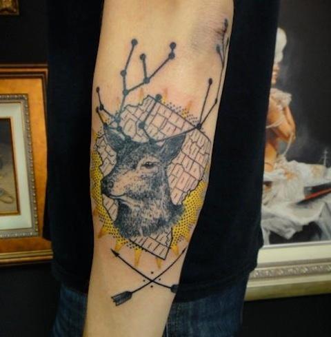 loic lavenu xoil tattoo 2.jpg