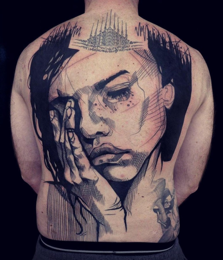 Backpiece-portrait-sketch-tattoo-by-Lea-Nahon-771x900.jpg