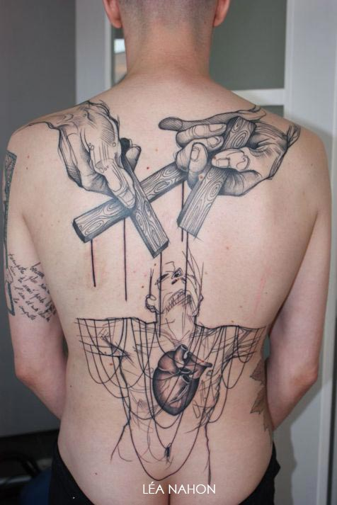 tatouage-graphieque-photo-lea-nahon-7.jpg