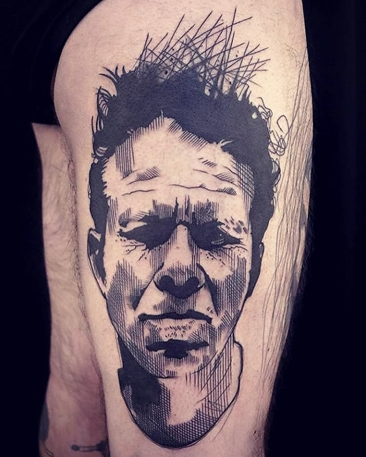 Tom-Waits-sketch-style-portrait-tattoo-by-Lea-Nahon-720x900.jpg
