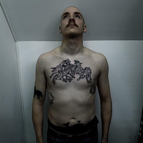 512b760277914rafel_delalande-250213-sqm-tattoo-002.jpg
