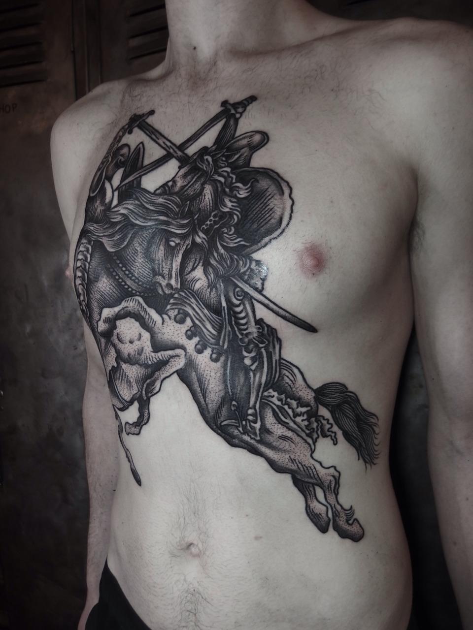 5423e888b3660rafael_delalande-200514-sqm-tattoo-025.jpg