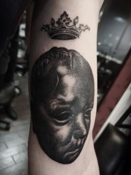 54041553a09c9rafael_delalande-200514-sqm-tattoo-007_thumb.jpg
