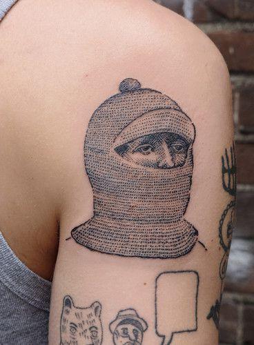 amazing-tattoo-by-kim-rense.jpg