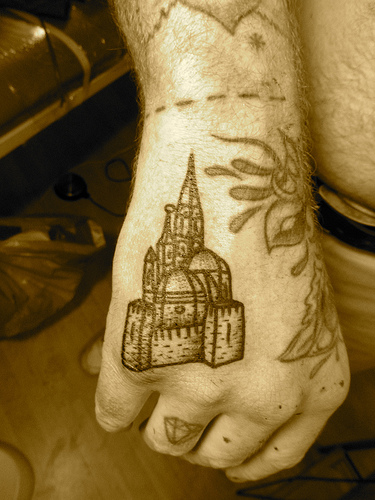 liam_sparkes_small_tower_tattoo.jpg