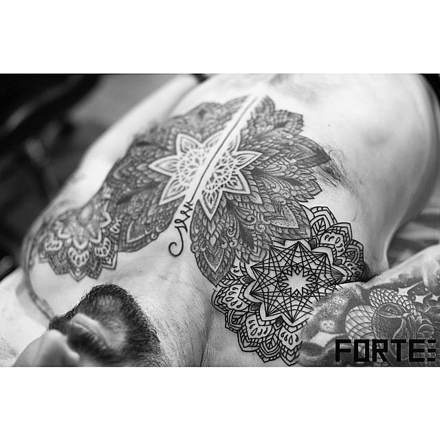 Mandala-Chest-tattoo-by-Dillon-Forte.jpg