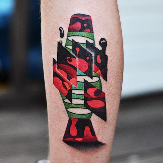 abstract-tattoo-by-david-cote.jpg