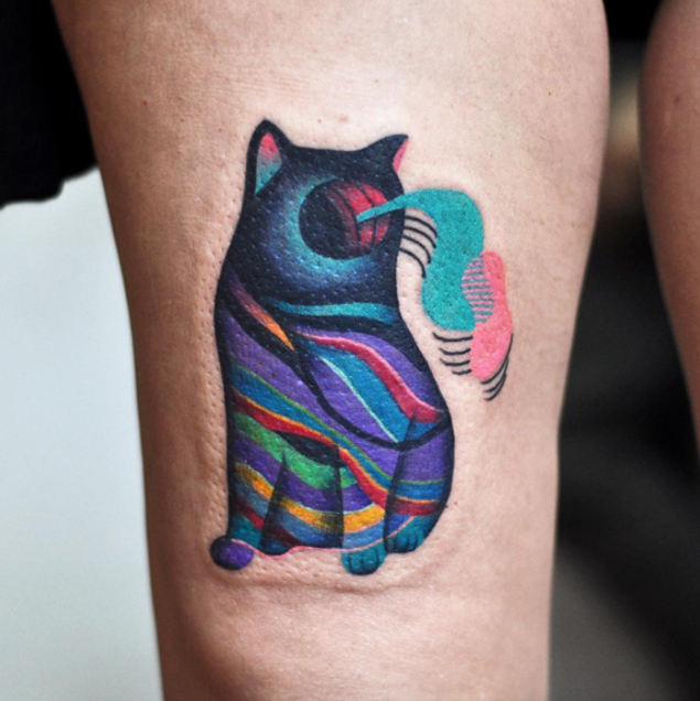 Surreal-cat-tattoo.jpg