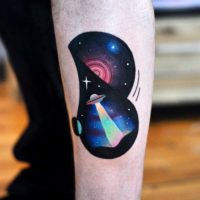 ufo-by-david-cote.jpg