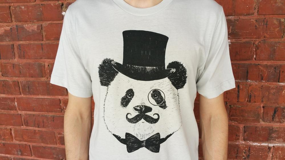 Pandapper