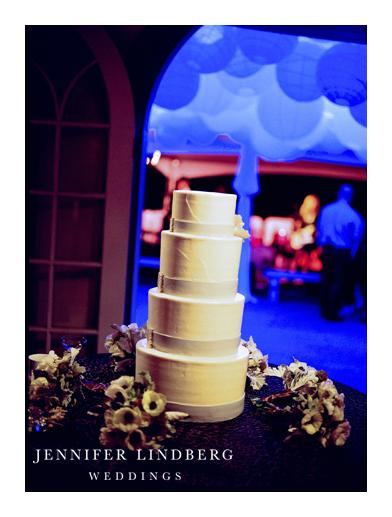 cake lighting one.jpg