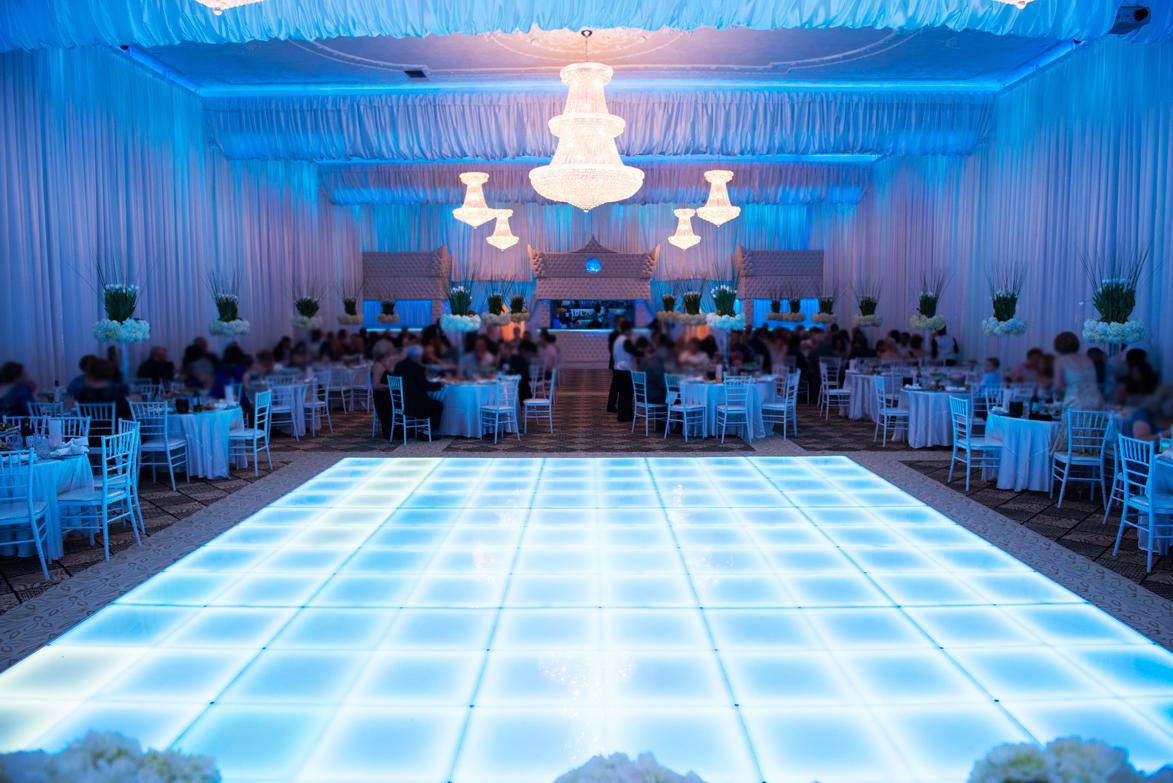 Royal_Palace_Banquet_Hall.jpg