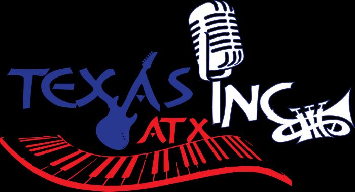 Texas Inc Logo.png
