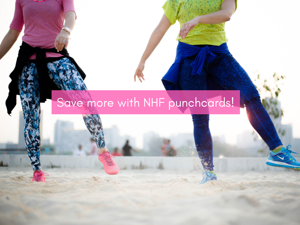 nhf-home-punchcard-promo.png