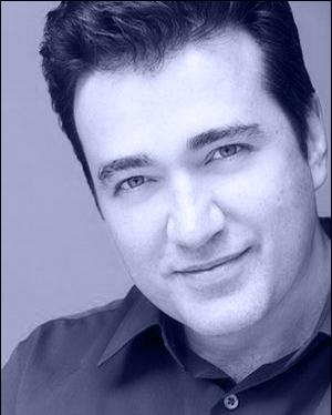 Alejandro Treviño - Founder