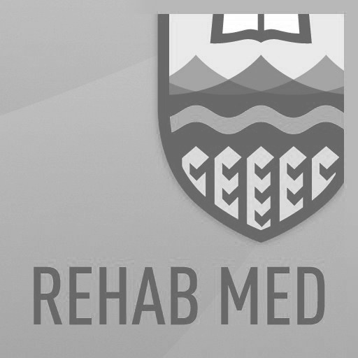 University-of-Alberta-Rehab-Medicine-grey.jpg