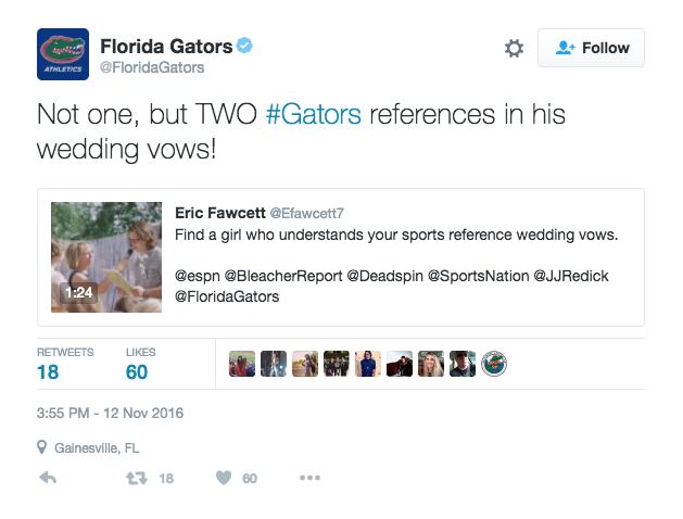 Florida Gators Twitter.png
