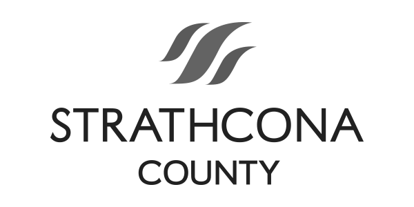 strathconacountyb&w.png