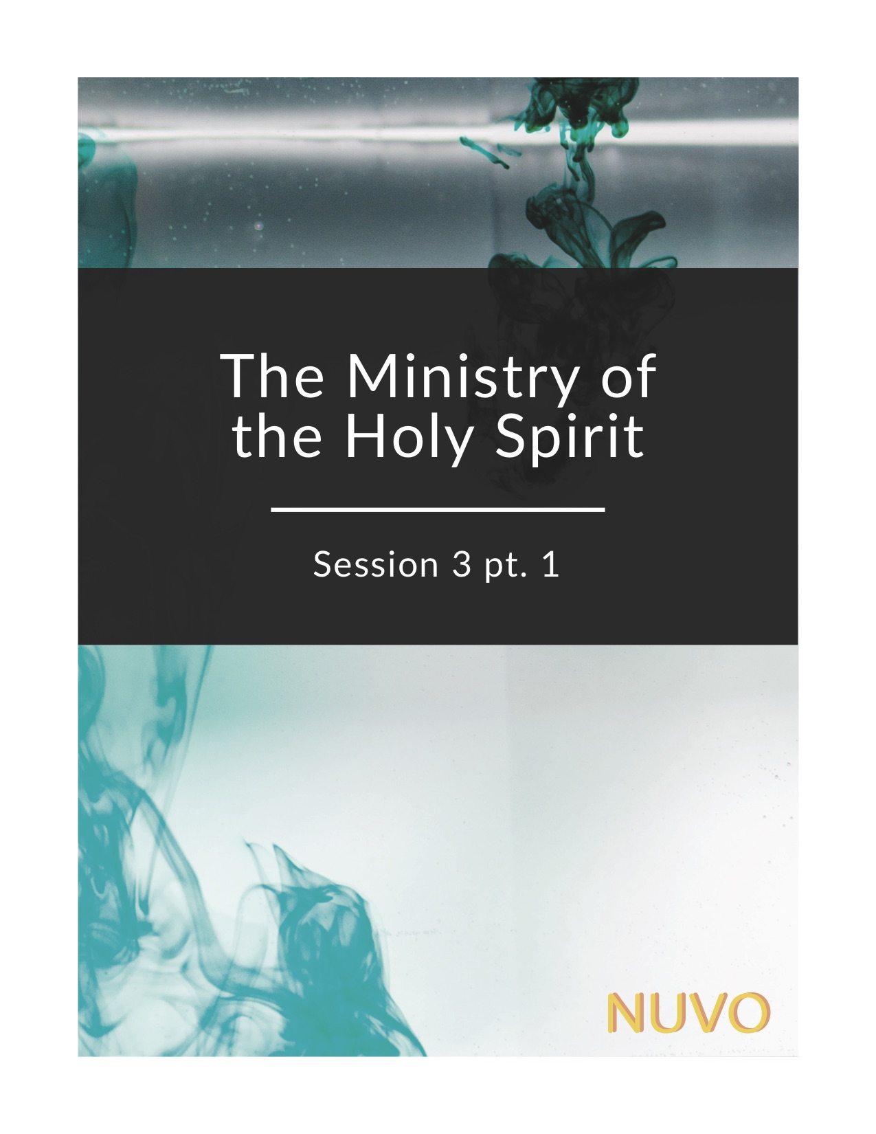 s03-pt1-the-ministry-of-the-holy-spirit.jpg