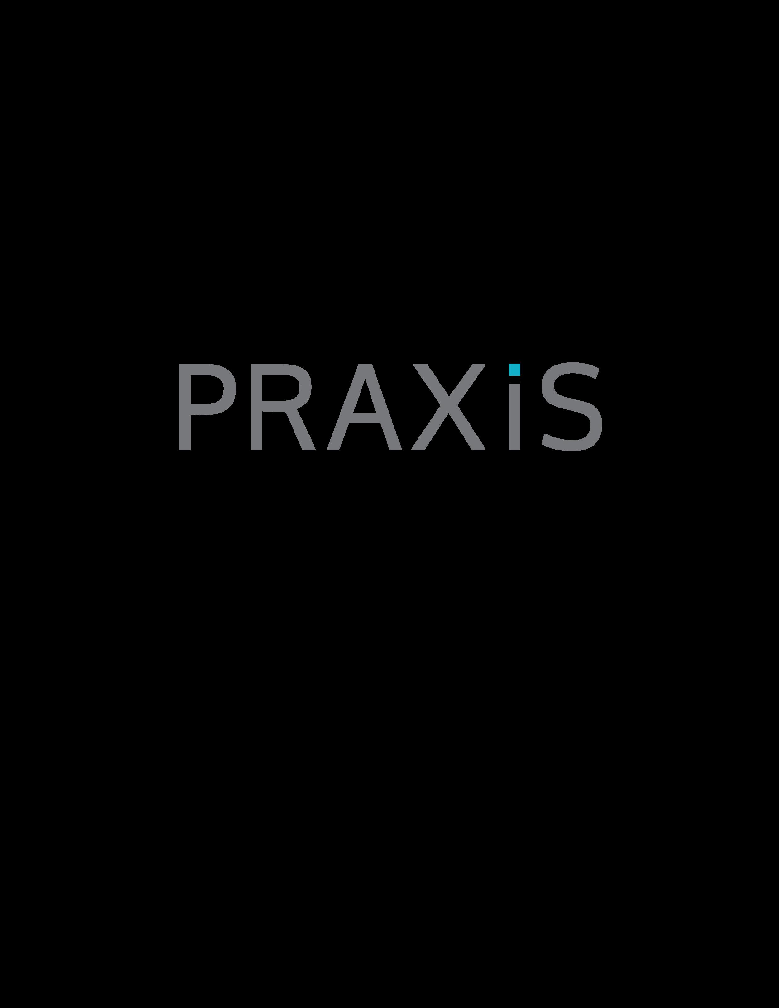 Praxis-01.png
