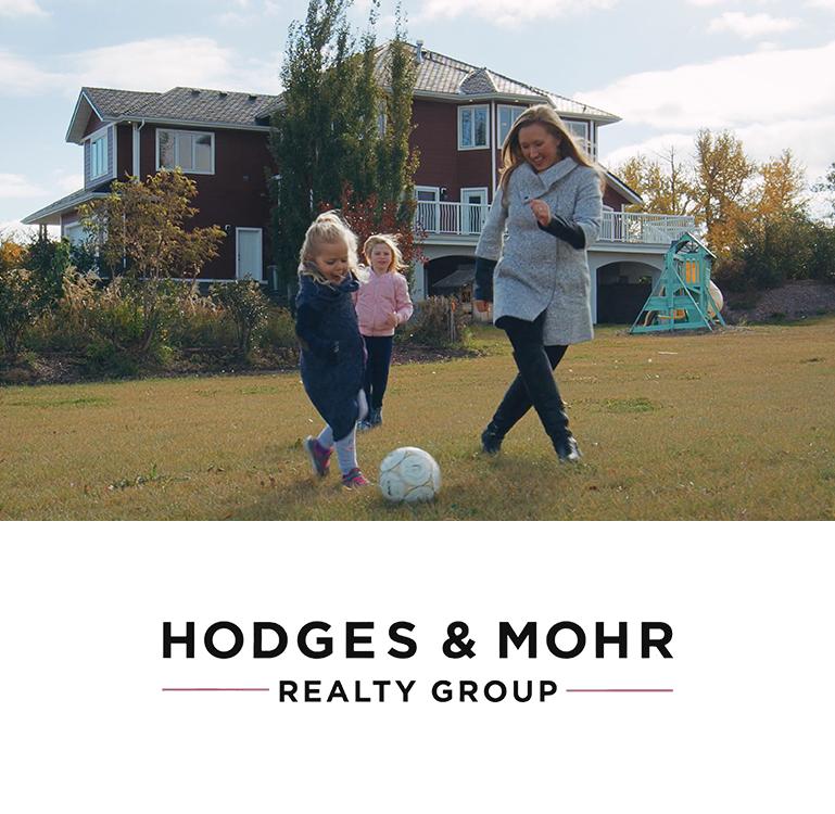 Hodges & Mohr.png