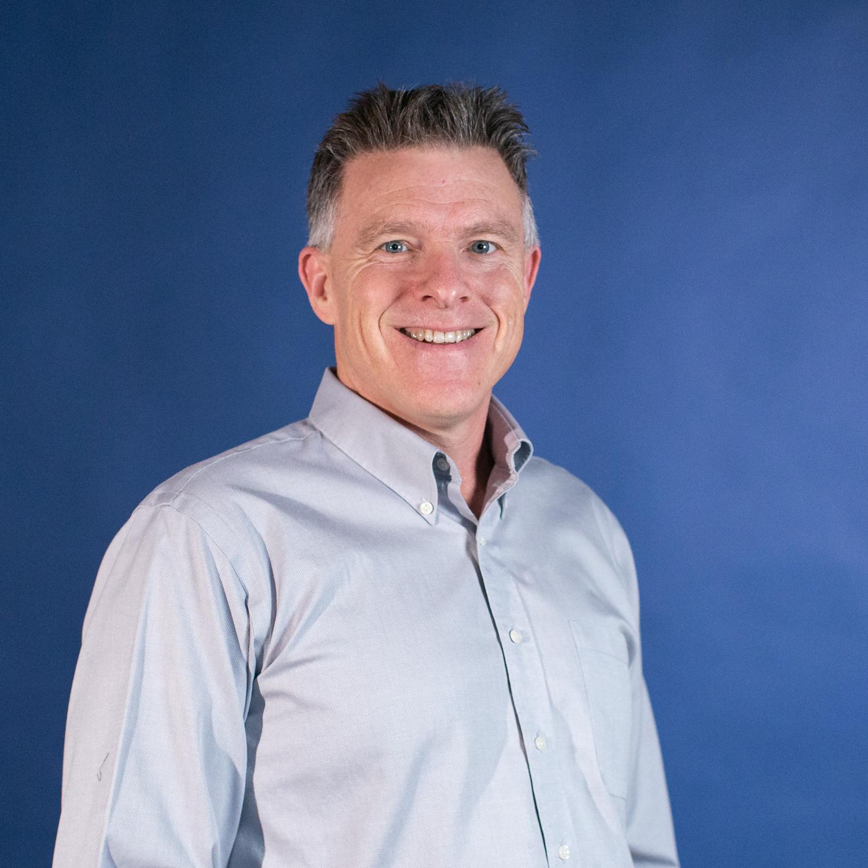 Cam - Partnership Development Director | Relational