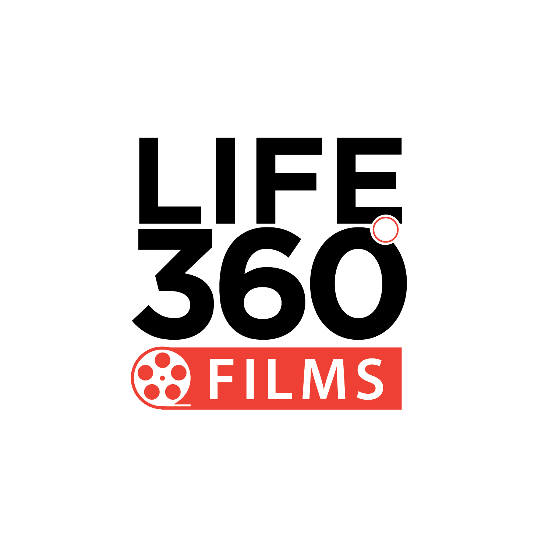 LIFE 360 Logo-03.png