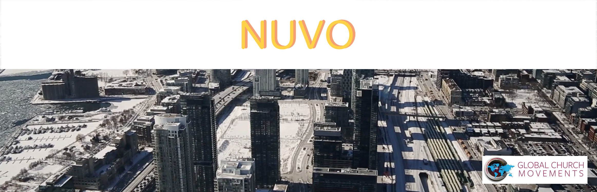 NUVO_v2.png