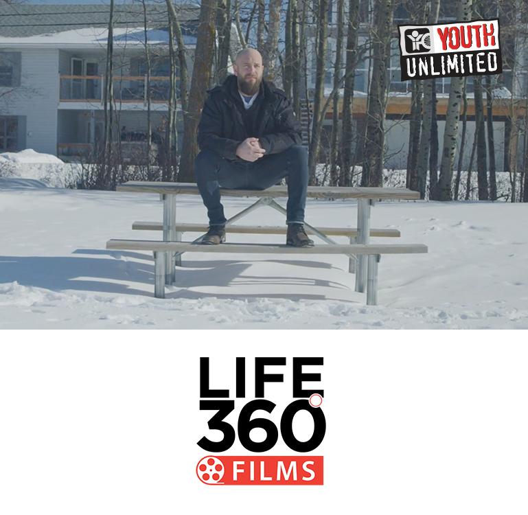 360 films_v2.png