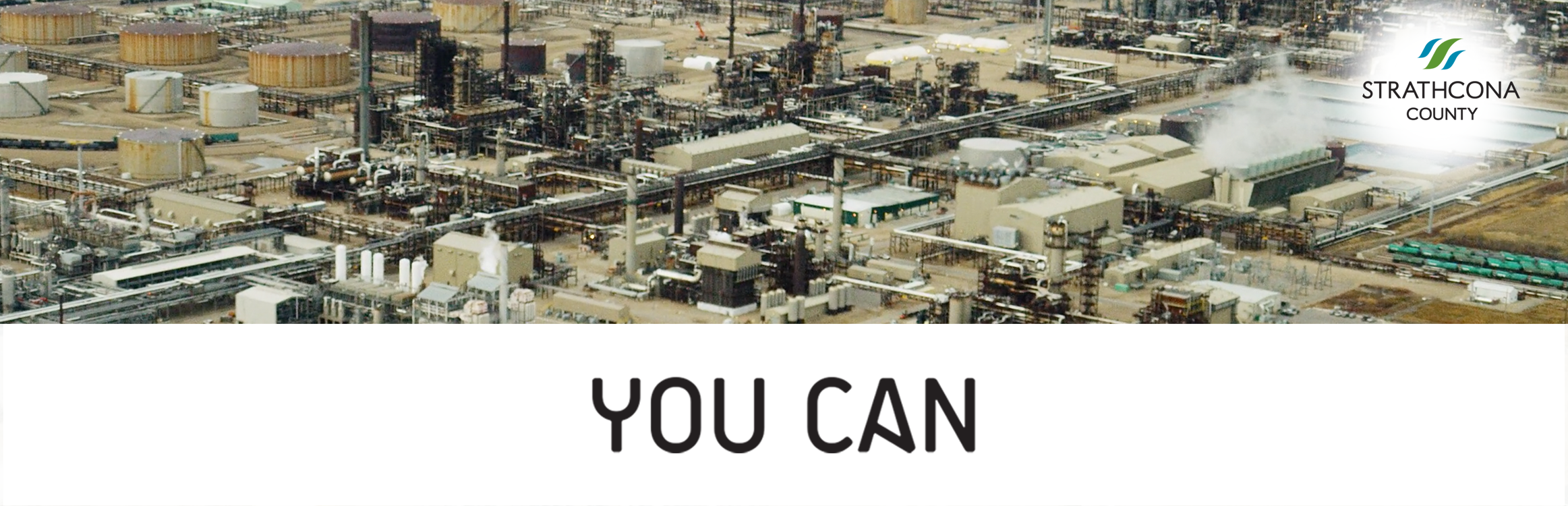 You Can.png