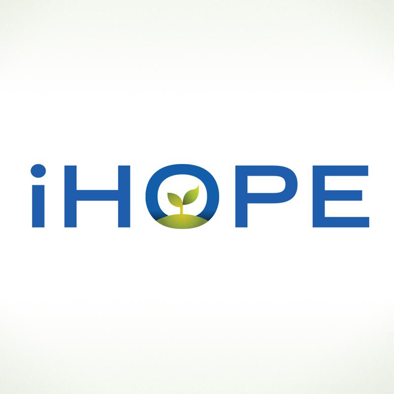 iHOPE-plain-800x800.jpg