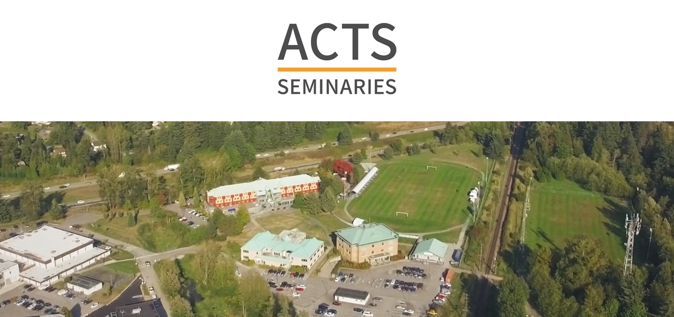 Acts+Seminaries+Banner.jpg