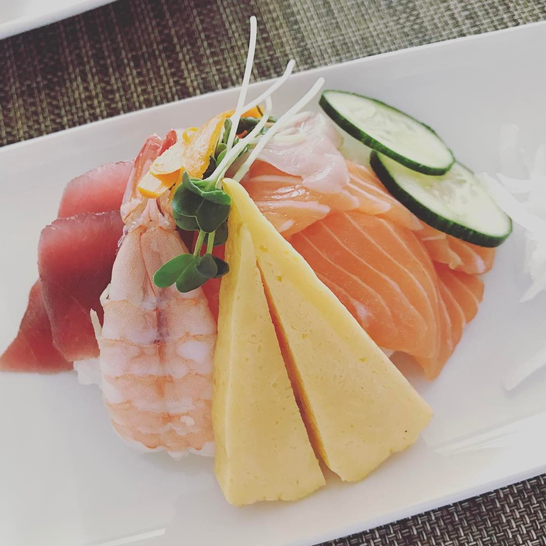 Sushi_LAX.jpg